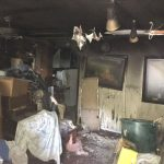 fire damage restoration hamilton, fire damage hamilton, fire damage repair hamilton