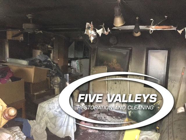 fire damage restoration hamilton, fire damage hamilton, fire damage repair hamilton