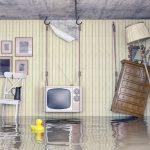 water damage repair missoula, water damage missoula, water damage cleanup missoula