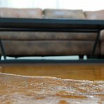 water damage restoration hamilton, water damage repair hamilton, water damage cleanup hamilton