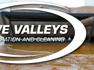 water damage cleanup kalispell, water damage kalispell, water damage repair kalispell