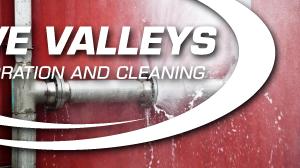 water damage restoration missoula, water damage missoula, water damage repair missoula