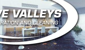 water damage cleanup missoula, water damage restoration missoula, water damage repair missoula