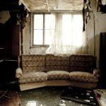 fire damage restoration hamilton, fire damage cleanup hamilton, fire damage repair hamilton