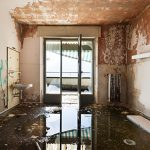 water damage cleanup kalispell, water damage restoration kalispell, water damage repair kalispell