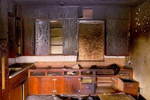 fire damage cleanup missoula, fire damage repair missoula, fire damage restoration missoula