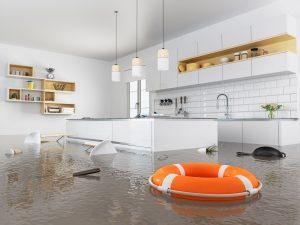 water damage cleanup hamilton, water damage repair hamilton, water damage restoration hamilton