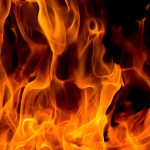 fire damage restoration missoula, fire damage repair missoula, fire damage cleanup missoula